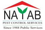 Nayab Pest Control Services