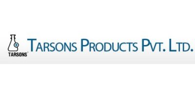 Tarsons Products Pvt. Ltd