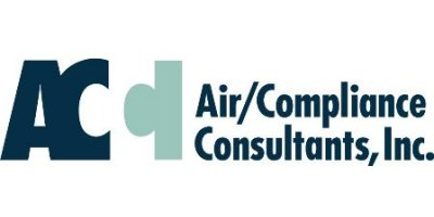Air/Compliance Consultants, Inc.