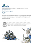 PLMP - Incorporated Motor Pump Brochure