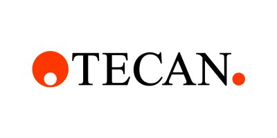 Tecan Group Ltd