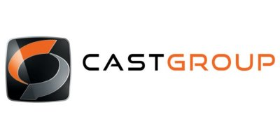 Cast Group srl