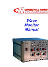 Wave Monitor User Guide