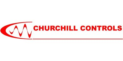Churchill Controls Ltd.
