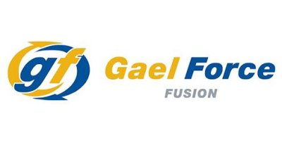 Gael Force Group announces new company names, logos and jobs