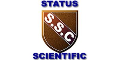 Status Scientific Controls Ltd