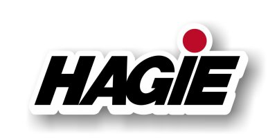 Hagie Manufacturing Company