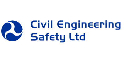 Civil Engineering Safety Ltd