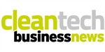 Cleantech Business News Limited