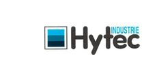 HYTEC INDUSTRIE