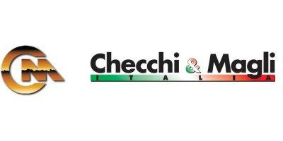 Checchi e Magli Srl