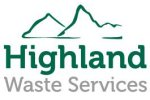 Highland Waste Services Ltd