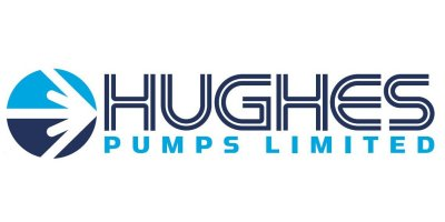 Hughes Pumps Ltd
