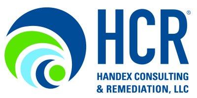 Handex Consulting & Remediation, LLC (HCR)