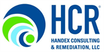 Handex Consulting & Remediation, LLC (HCR)