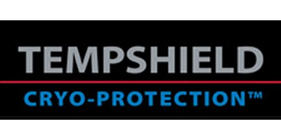 Tempshield Inc