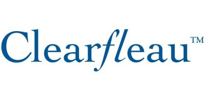 Clearfleau Limited
