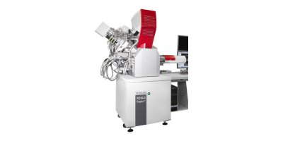 XEIA - Model 3 - Extraordinary Ultra-High Resolution Imaging System