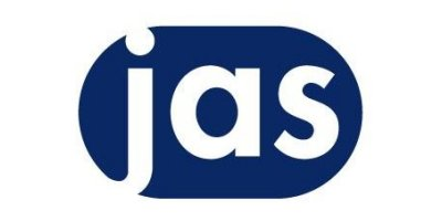 JAS - Model UNIS 500 S/SL - For Isothermal Vaporization