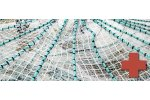 Dyneema Pros - Cage Nets