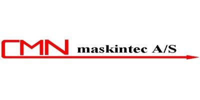 CMN Maskintec A/S