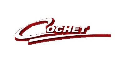 Cochet S.A.