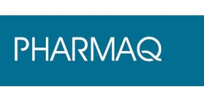 PHARMAQ AS