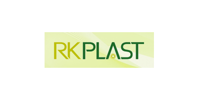 RK Plast AS