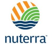 Introducing Nuterra - our united approach to sustainability