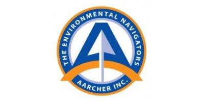 Aarcher, Inc.