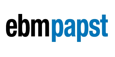 ebm-papst UK Ltd.