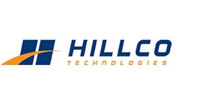 Hillco Technologies, Inc.