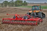Joker - Model HD - Disc Harrows