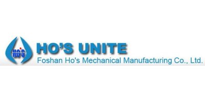 Foshan Ho`s Mechanical Manufacturing Co., Ltd.