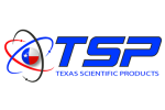 Texas Scientific Products
