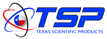 Texas Scientific Products, LLC