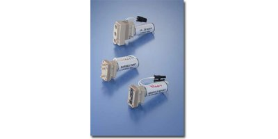 Model LFR Series - Solenoid Valves