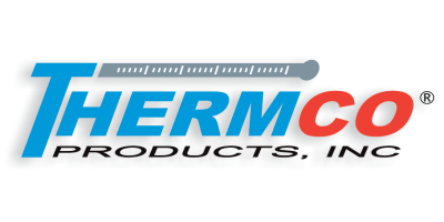 Thermco Products Inc