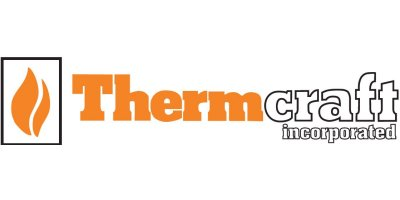 Thermcraft Inc