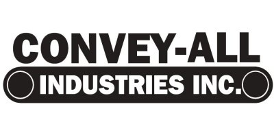 Convey-All Industries