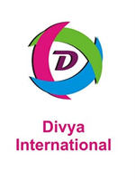 Divya International