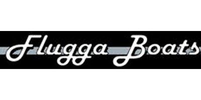 Flugga Boats