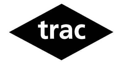 TRAC Engineering Ltd.