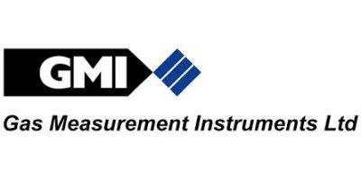 Gas Measurement Instruments Ltd.
