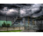 Battelle Engineers Work on Fix at Chernobyl