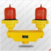 Model LS308  - Aviation Obstruction Light