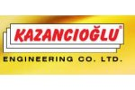 Kancioglu Engineering Co Ltd