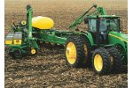 Deere - Model 1770NT 12Row30 - Drawn Planters