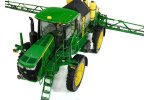 John Deere - Model R4045 - Sprayer