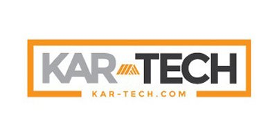Kar-Tech, Inc.